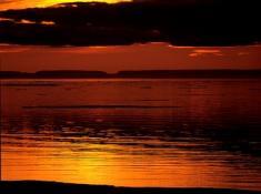 Photo Album 1 - Inuktitut